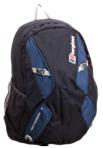 Berghaus 24/7 Backpack