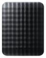 Samsung M3 Portable Hard Drive