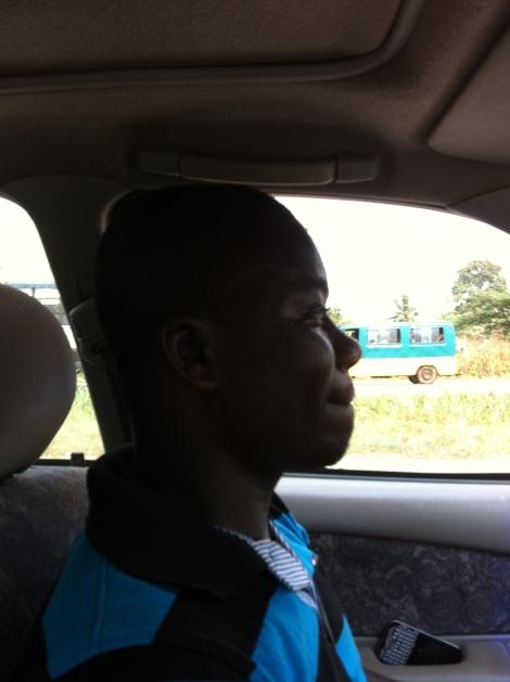 Kwabe